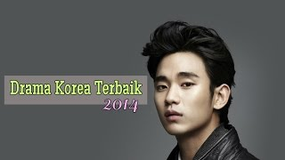 Video 12 Drama Korea Terbaik 2014 | Wajib Nonton (Lagi) di 2017 download MP3, 3GP, MP4, WEBM, AVI, FLV Januari 2018