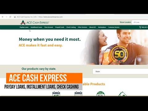 ace-cash-express-online-loans,-ace-elite-prepaid-debit-card,-check-cashing,ace-flare-account