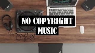 No Copyright Music - Rising (Free Download) // Loopable