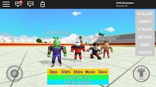 Dragon ball rage roblox jiren vs. Goku jiren vs. Piccolo