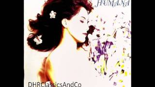 Brazilian Love Affair -- Natureza Humana (1995)