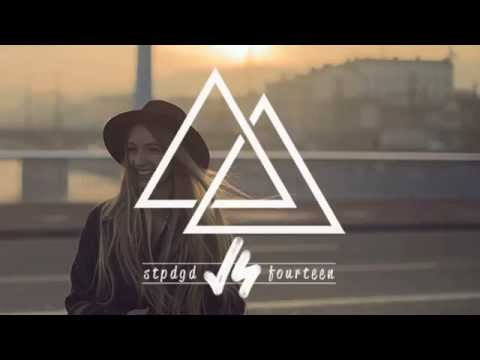Parov Stelar - The Sun feat. Graham Candy (LCAW Remix)