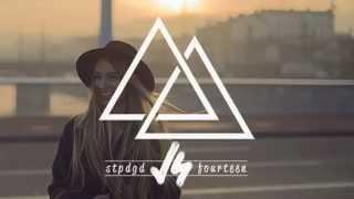 Parov Stelar - The Sun feat. Graham Candy (LCAW Remix)