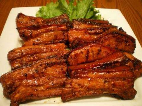 inihaw-na-liempo-grilled-pork-belly