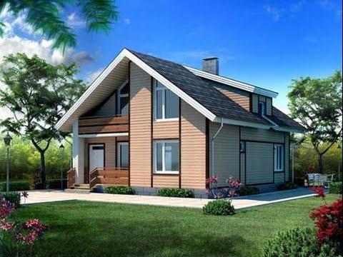 Новые сейсмаустойчевые технологии строительства домов