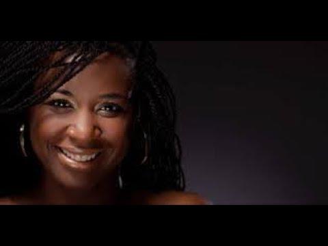 Kene so Charlotte Dipanda (cover by MelJ)