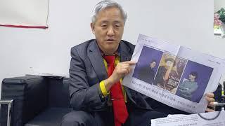 (미술계소식 41) 한국미술 디지털아카이빙, 미술기사 …