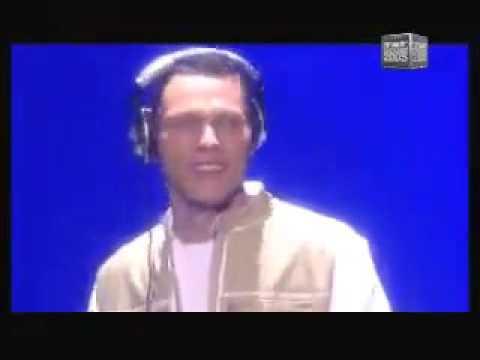 DJ PASA