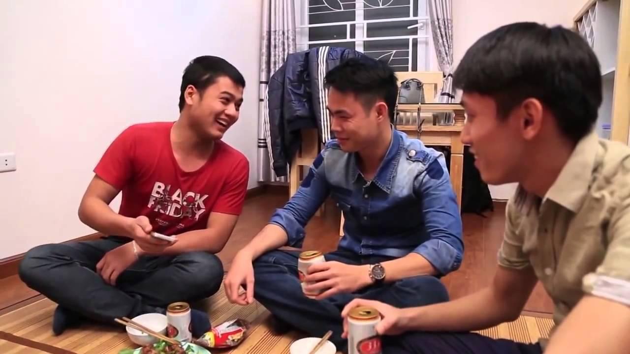 Download Hu Công   Linh Miu    Nhng thói h tt xu ca àn ông 18+