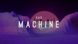 Porter Robinson: Sad Machine - Heyitsjosh Orchestral Cover
