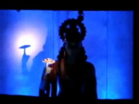 Shri Krishna Museum Video Gallery 7