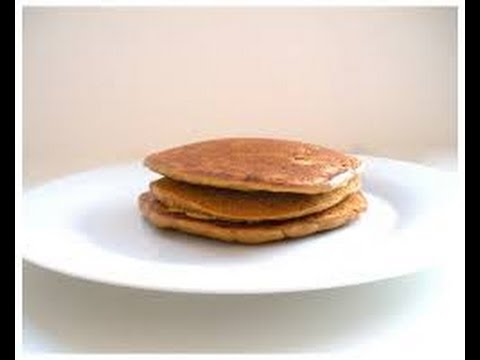 how to make pancake syrup