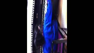 o(^▽^)o娘ピアノその2