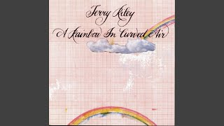 A Rainbow In Curved Air (Instrumental)