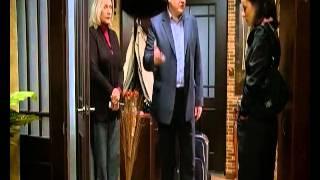 Катина любовь 9 серия 2 сезон