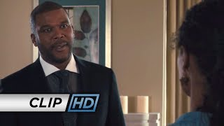 Tyler Perry's Good Deeds (2014) - 'A Little Help'