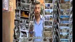 Gianni e as Mulheres - Trailer PT
