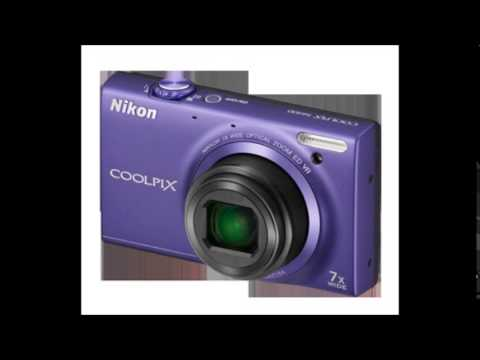 read nikon coolpix s6100 user manual youtube rh youtube com nikon coolpix s6100 user manual pdf Nikon Coolpix S5200