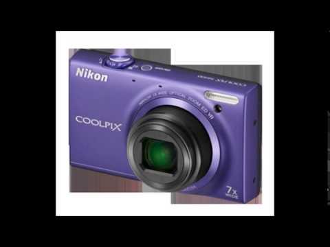 read nikon coolpix s6100 user manual youtube rh youtube com nikon coolpix s6000 user manual Nikon Coolpix S6000