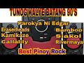 Gambar cover Tunog Kalye Batang 90's, Best pinoy Band of All Time, Pinoy OPM band, Parokya ni Edgar, Eraserheads,