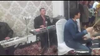 видео Карнак (Египет)