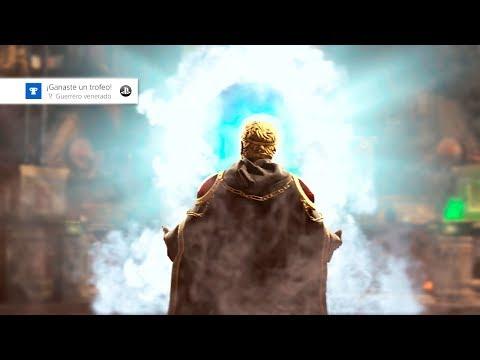 Cinematica Final IX Español Latino! Call Of Duty Black Ops 4 Zombies NINE