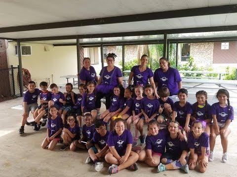 Ms. Santiso - 1st Grade Class - Bridgeprep Academy of Village Green
