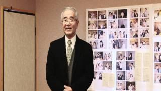 昭和46年度卒山香中学校同窓会