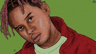 "[FREE] YBN Cordae Type Beat 2019 Feat J. Cole | ""Elevate"" | Rap / Trap Instrumental Video"