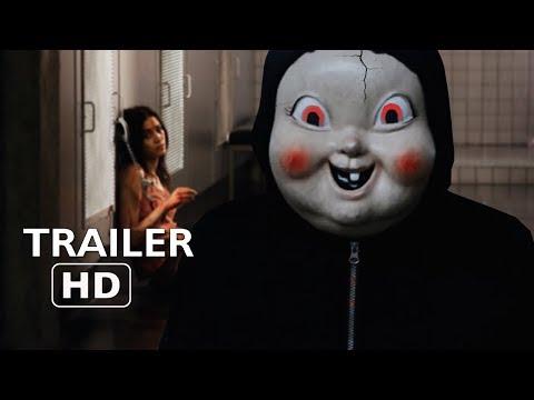 Happy Death Day 2 Trailer (2019) – Horror Movie | FANMADE HD