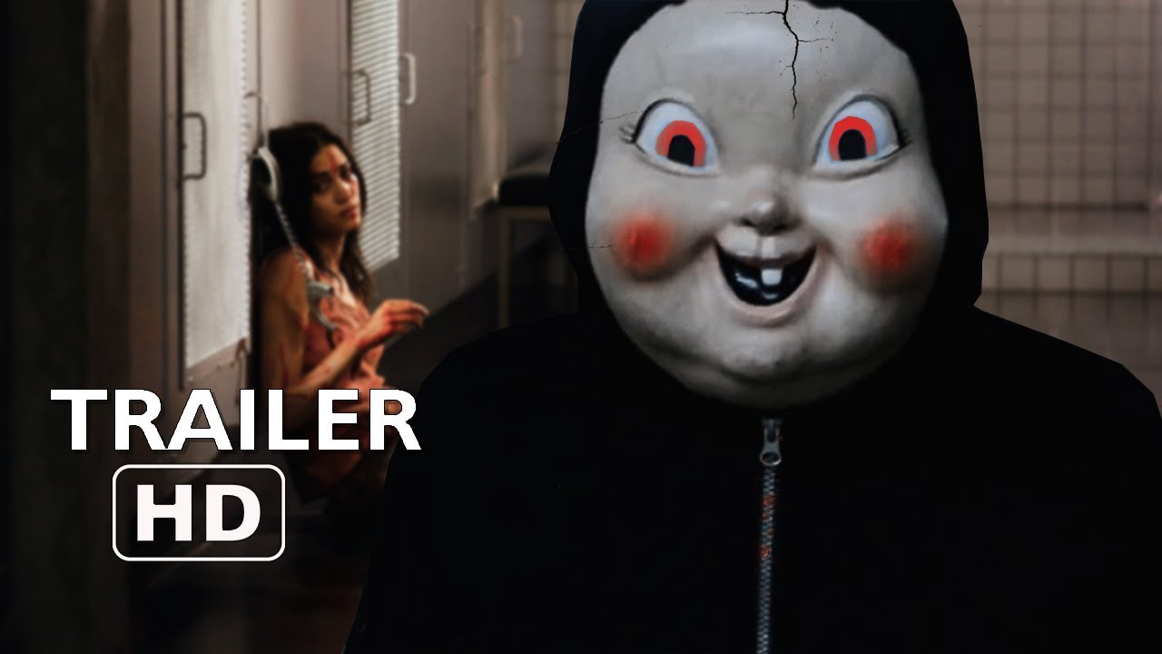Happy Death Day 2 Trailer (2019) - Horror Movie | FANMADE HD