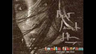 Watch Tanita Tikaram Something New video