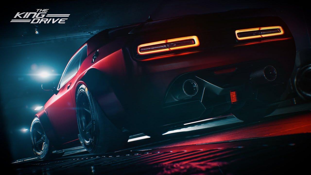 Новый Dodge Demon?😈 Этого не может быть » Обновленный Subaru Forester