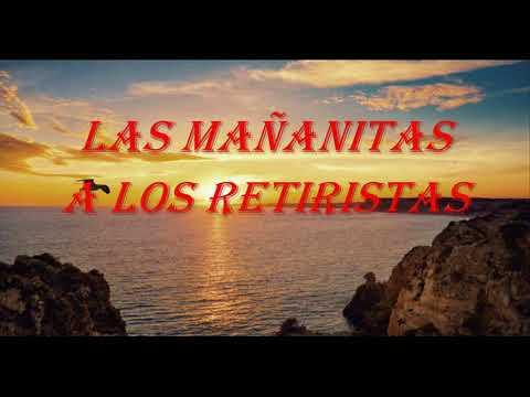 Las Mañanitas - Canción Cristiana