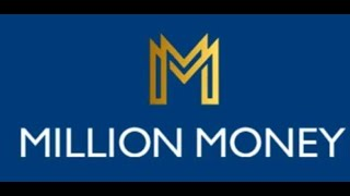 ❌MILLION MONEY/OQUE É MILLION MONEY?E COMO CRIAR UMA CARTEIRA METAMESK