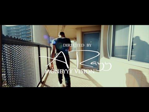Lil Twan • Leg Shots | [Official Video] Filmed by @RayyMoneyyy