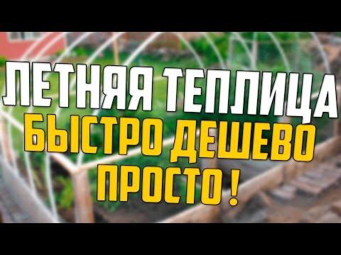 Эротический массаж Киев. Салон ШОКОЛАДНЫЙ работает