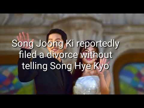 truth-revealed!!-song-joong-ki-filed-a-divorce-without-telling-song-hye-kyo-according-to-insiders