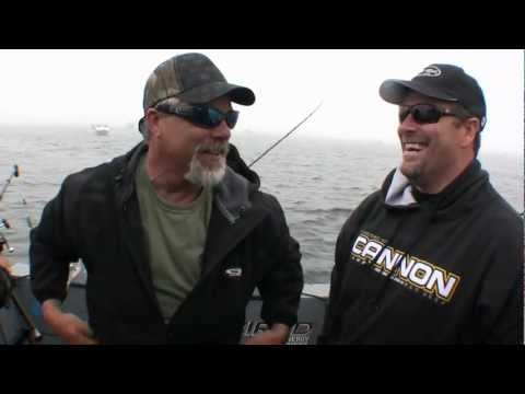 Hawg Quest With All Star Charters