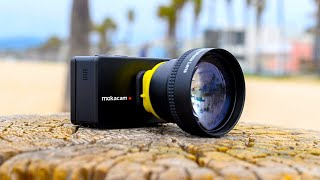 5 Best Action Camera 2020