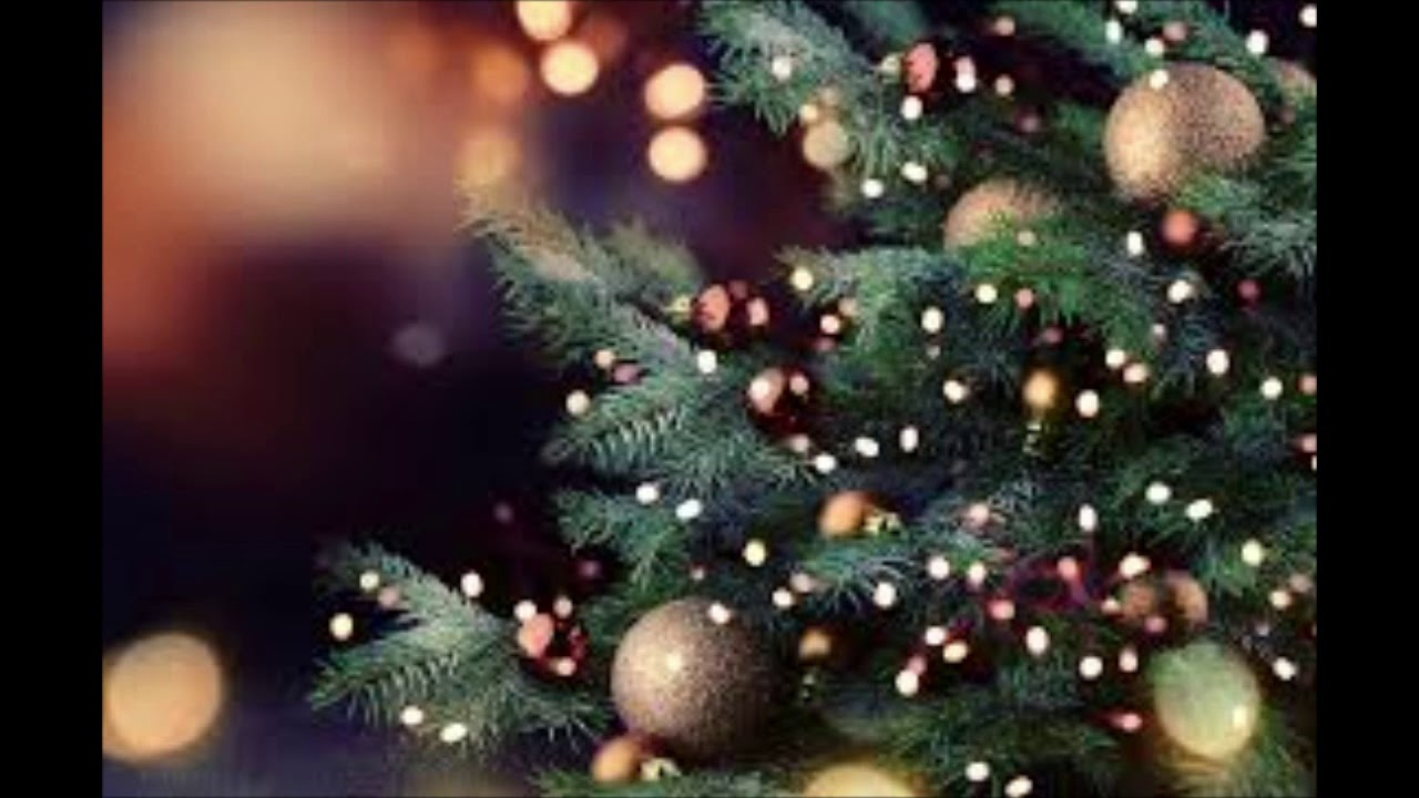A perfect Christmas Jose Marie Chan - By: JS - YouTube
