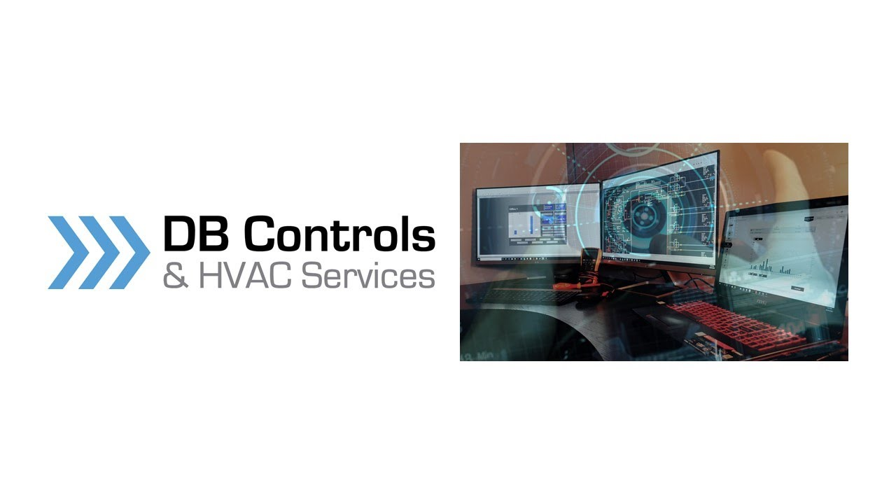 IoT Platform for Service & Maintenance