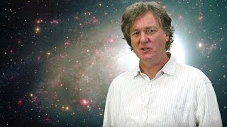What Happens When A Star Dies? | James May's Things You Need To Know | Earth Lab