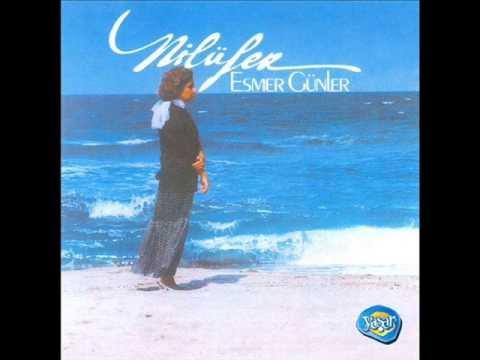 Nilüfer - Yolcu Yolunda Gerek (1988)