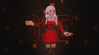 ROSES | Fiesta Online MEP