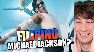 Pinoy Funny Viral Videos Compilation