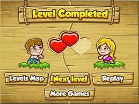 Бесплатные игры онлайн Игровой портал