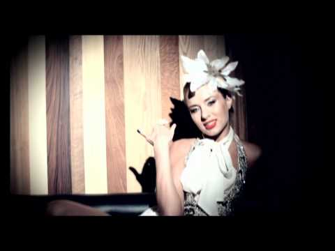 Music video Арктика - Юра