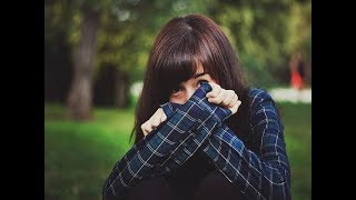 5 Dating Tips for Shy Girls