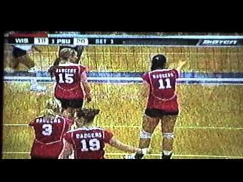 Penn State Women